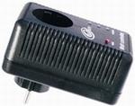 Watt controller